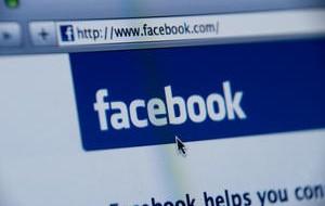 Så rekryterar du via sociala medier – Facebook