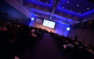 Welcome to HR Tech Europe 2013!