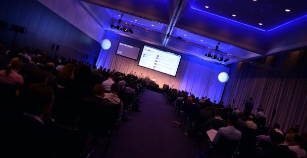 Behövs HR-utbildningar och vad tycker Sveriges HR-förening?