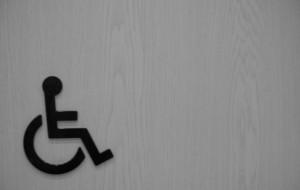Rehabilitering- det glömda HR-området?