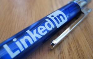 Så rekryterar du via sociala medier – LinkedIn