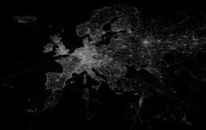 LinkedIn kartlägger den svenska arbetskraften