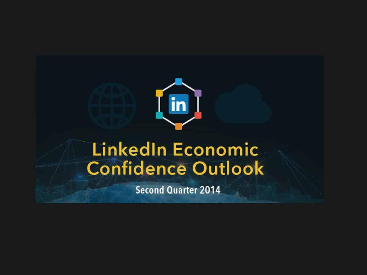 Svenska företagsledare tror på att nyanställa trots minskad optimism för ekonomin