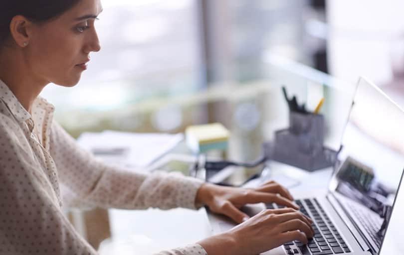 LinkedIn uppdaterar sina regler kring InMails