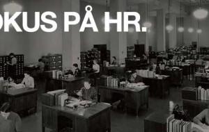 Vad gör en Staffing and Recruitment Assistant?