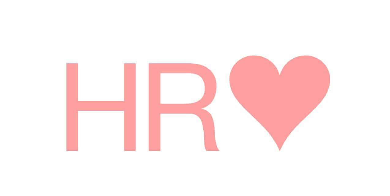 Fokus på HR
