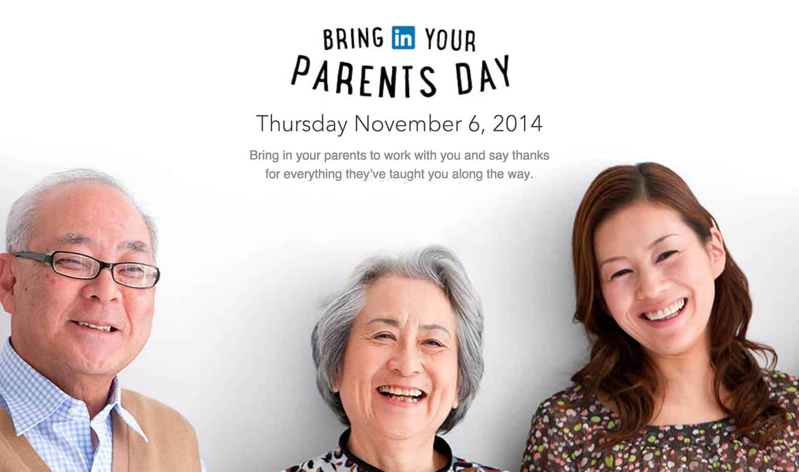 Svenska föräldrar kan bli bättre på att stötta sitt barns karriär