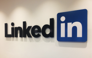 LinkedIn passerar 2 miljoner medlemmar i Sverige