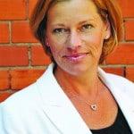 Stephanie König