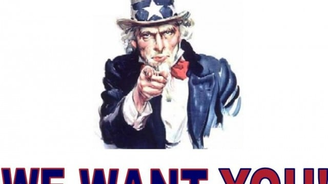 uncle-sam-we-want-you12