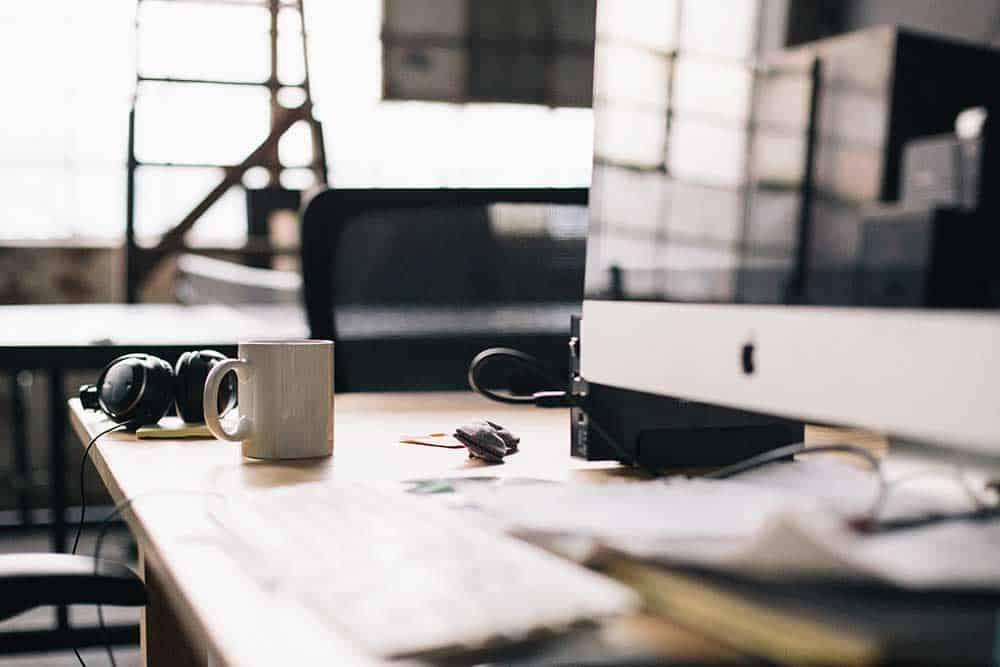 Sociala medier & HR – omvärldsbevakning