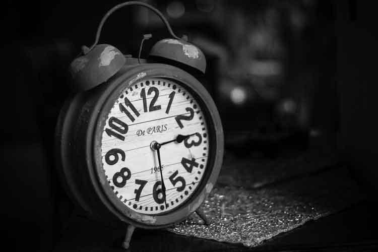 Tid och inflytande – bästa förmånerna