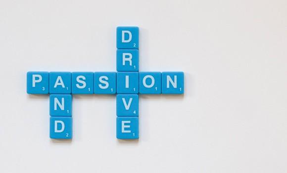 drivepassion