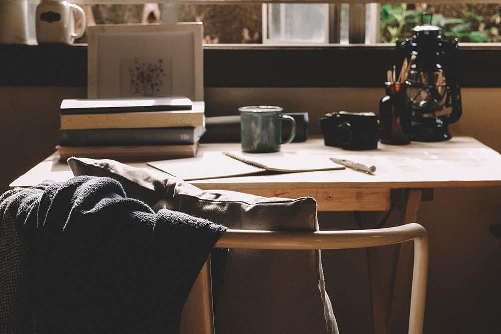 Hur microlärande förändrade samtalet om hälsa på arbetsplatsen