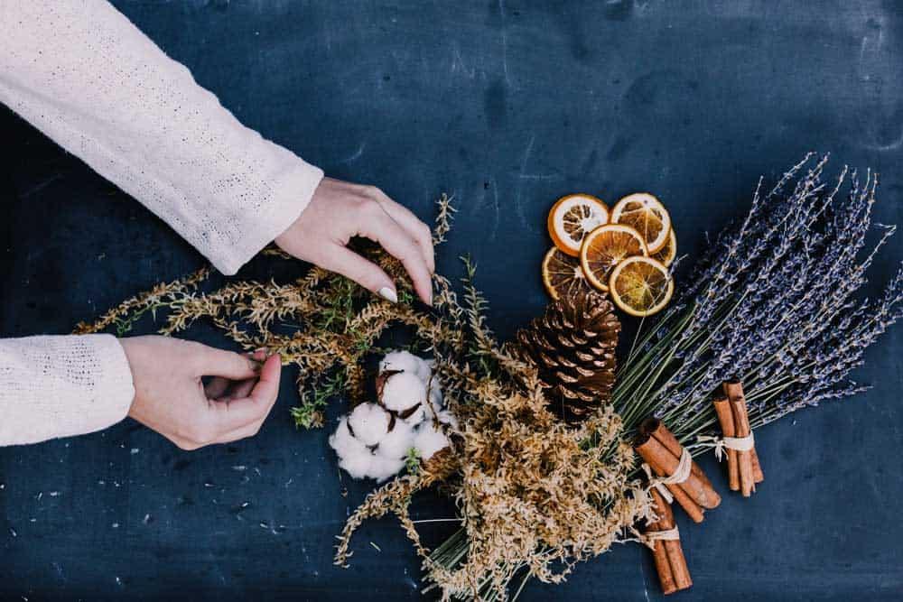 Den lilla julen, den stora världen och våra företags ansvar