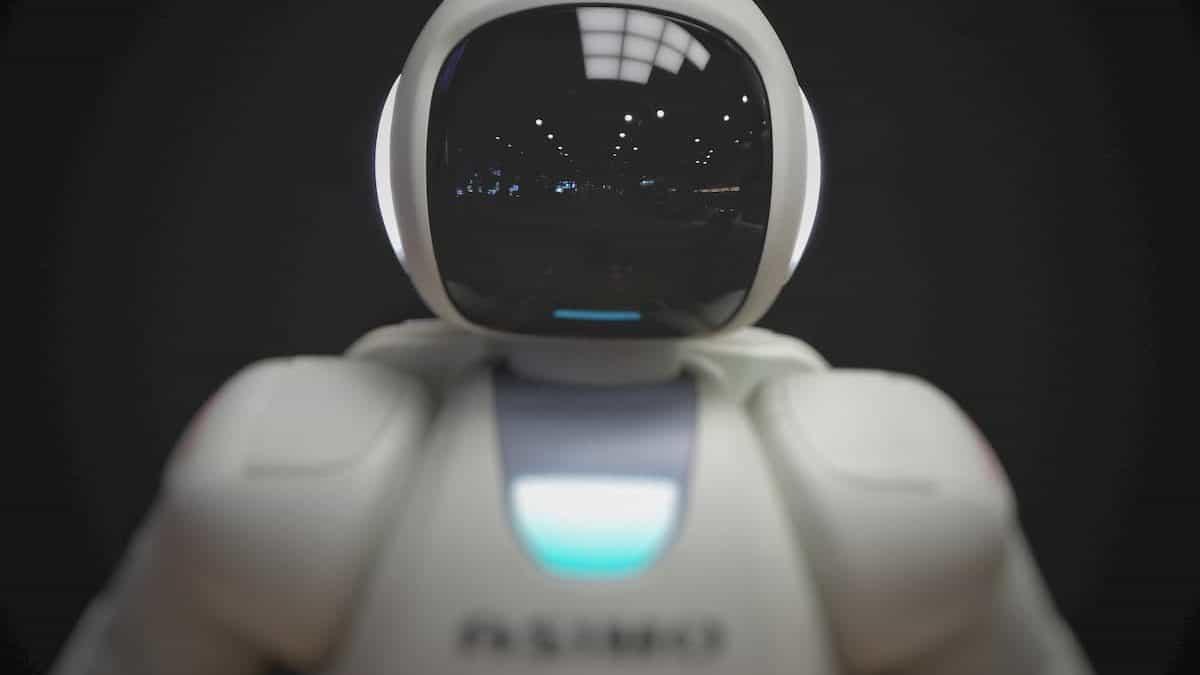 Krönika: Var är den etiska diskussionen kring AI och HR?