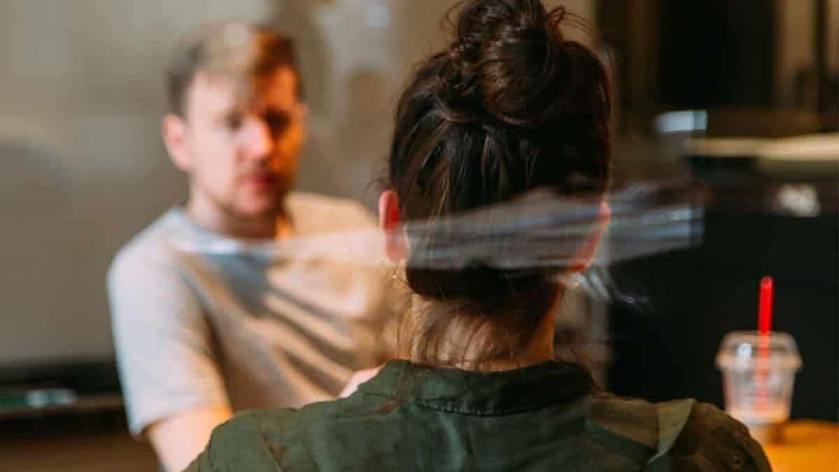 84 % bland jobbsökare tycker rekrytering tar för lång tid