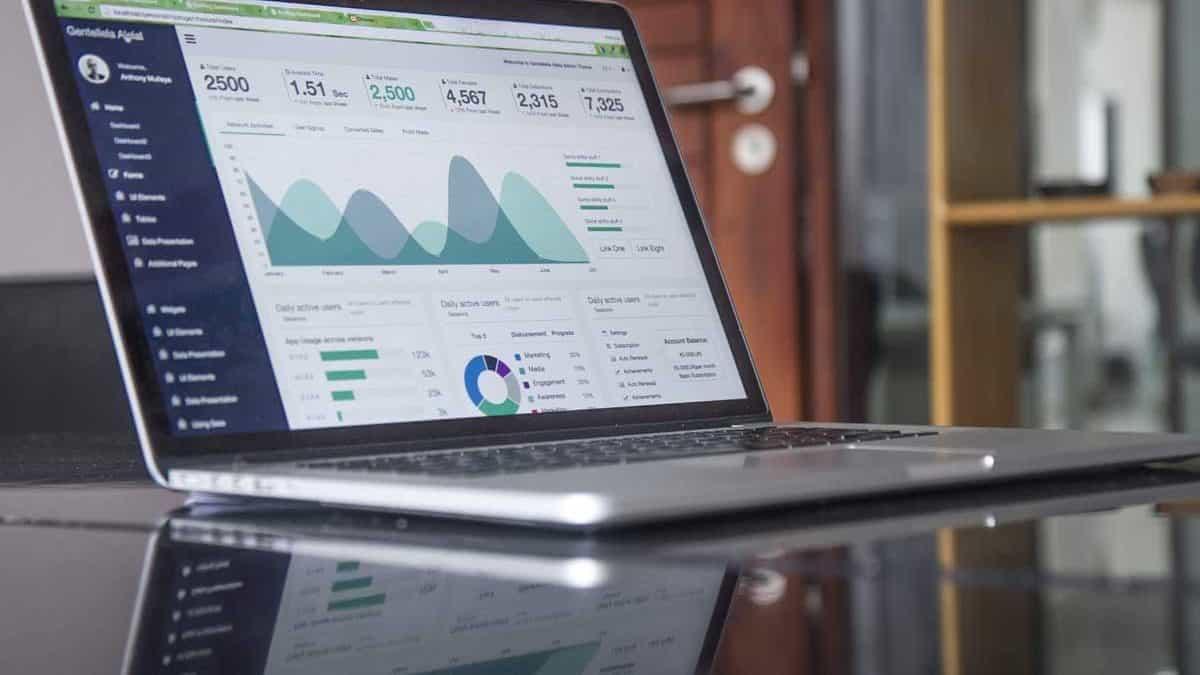 Nordic People Analytics Summit – Var är alla goda exempel?
