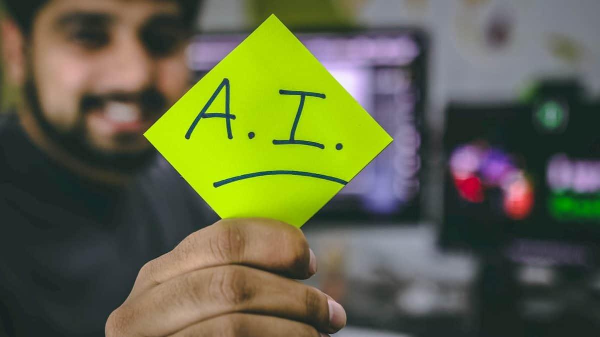 Olika typer av AI – HR & AI del 2