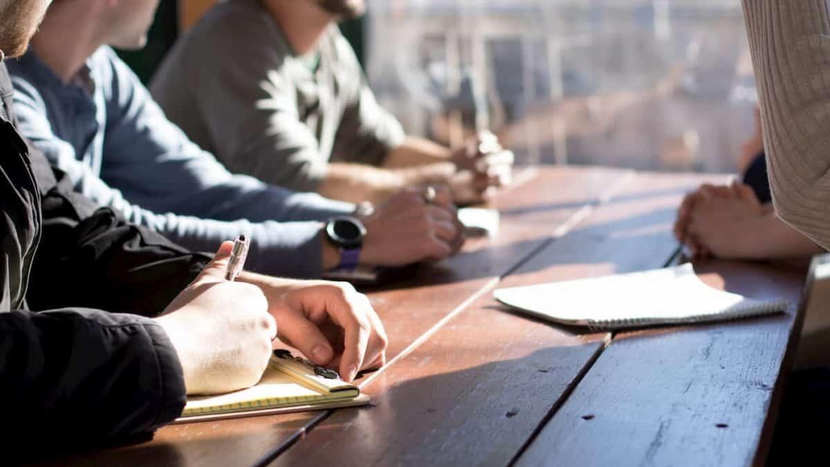 Corona-hjälp för HR – En sammanställning