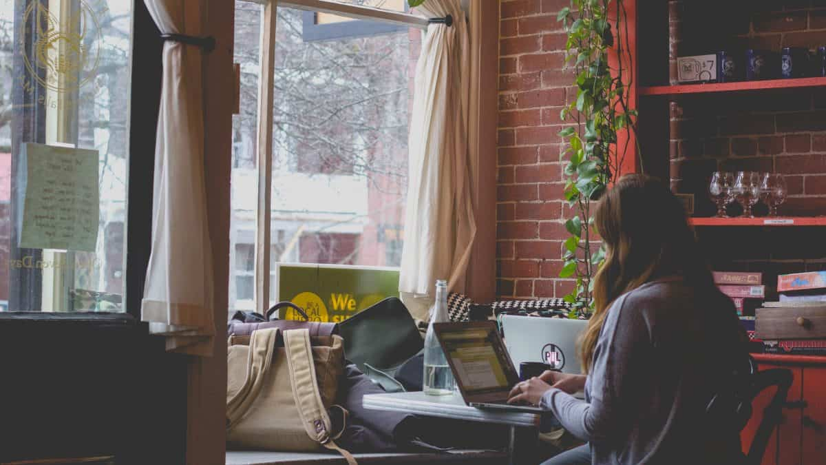 Digital HR-konferenser & webinarer