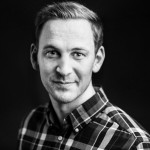 Fredrik Johnsson
