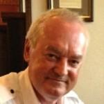 Lennart Stenberg