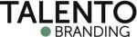 Talento Branding