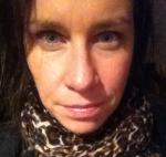 Åsa Bylund
