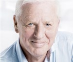 Magnus Dalsvall